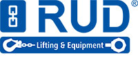 RUD LIFTING AND EQUIPMENT BULGARIA LTD